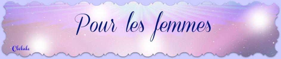 création grande bannière pour site www.clelulo.com