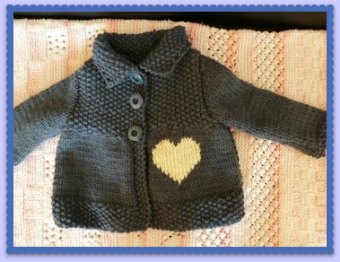 TAILLE 2 ANS